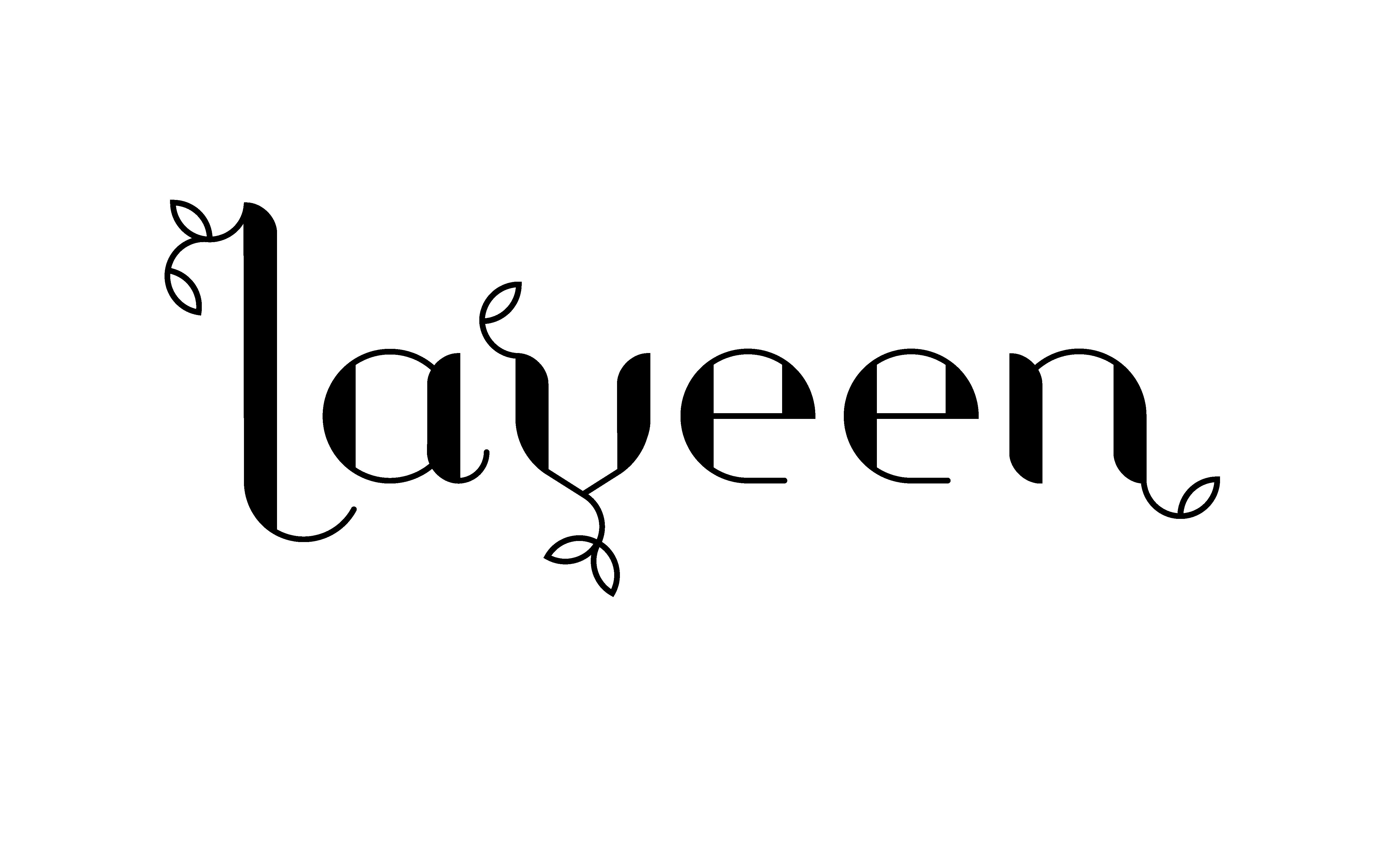 Laveen-logo