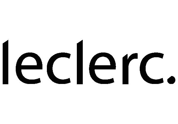 Leclerc-logo