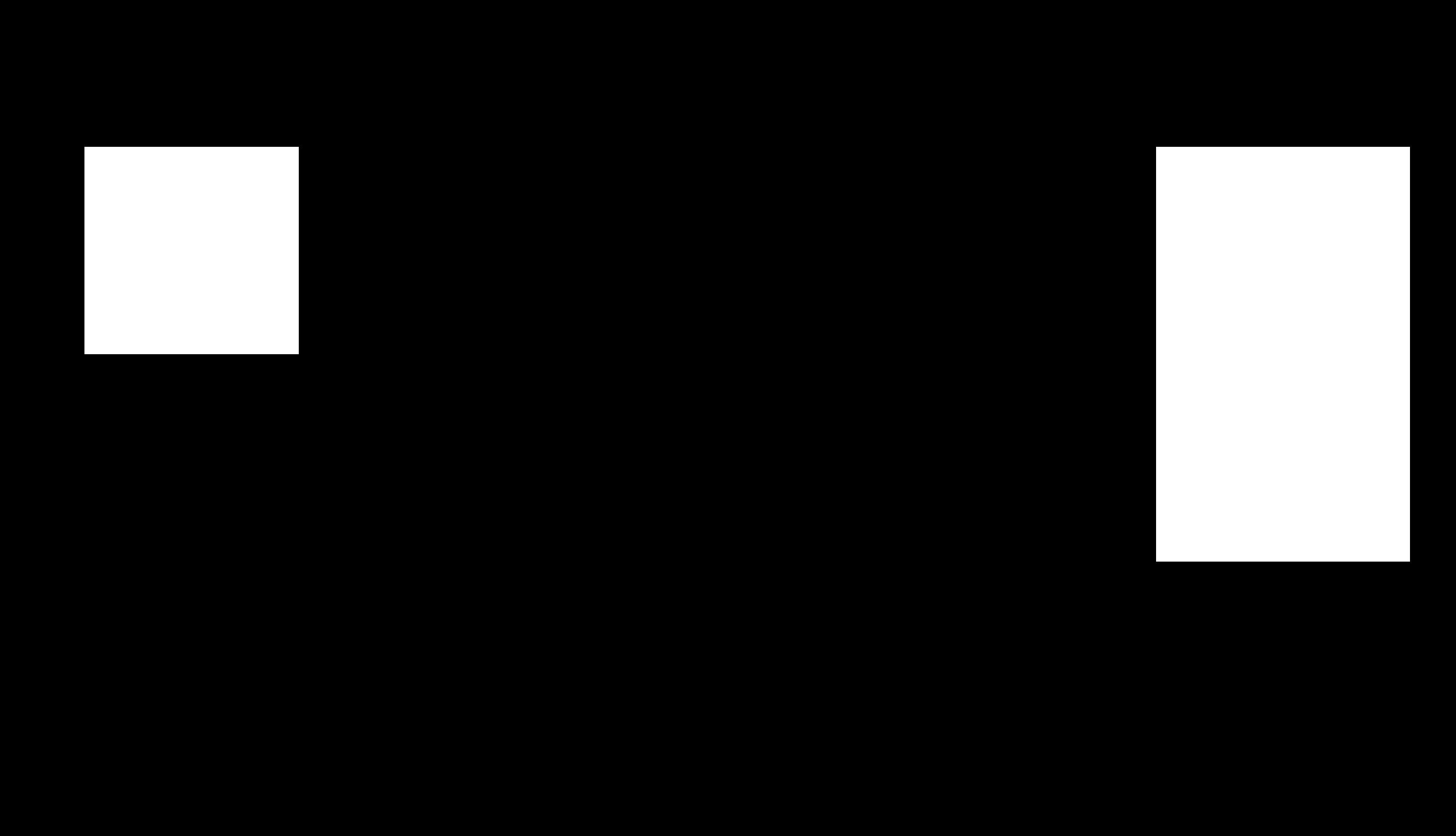 Pomme pidou logo