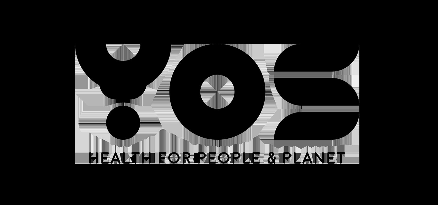 yos-logo